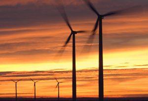 renewable energy policy uk