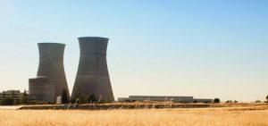thorium power