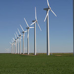 TVA Cited For Wind Energy Development