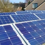 Are Solar Panels for Your Home A Good Idea?