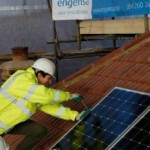 Solar Creating New Jobs