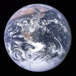 rp_350px-The_Earth_seen_from_Apollo_17.jpg