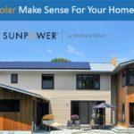 solar in new york