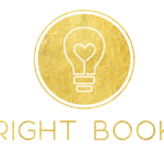 bright books