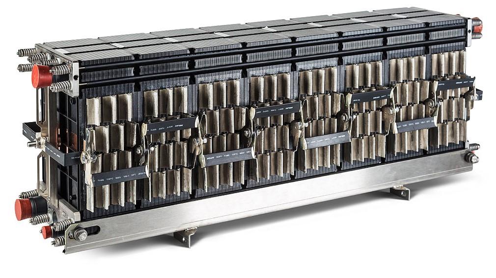 Hydrogen Fuel Cells Q Amp A Alternative Energy Hq